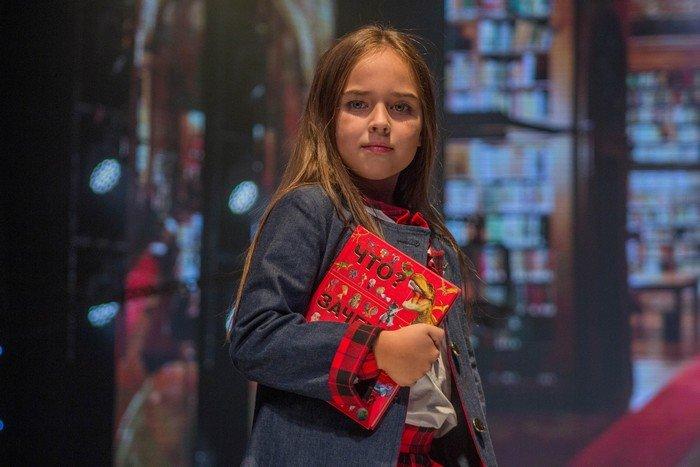 В Гродно прошел фестиваль моды «Grodno Fashion Show 2016», фото-4