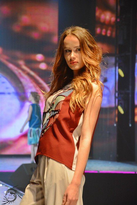 В Гродно прошел фестиваль моды «Grodno Fashion Show 2016», фото-11