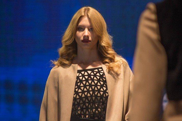 В Гродно прошел фестиваль моды «Grodno Fashion Show 2016», фото-10