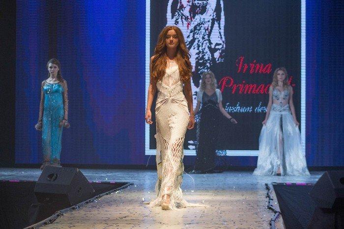 В Гродно прошел фестиваль моды «Grodno Fashion Show 2016», фото-12