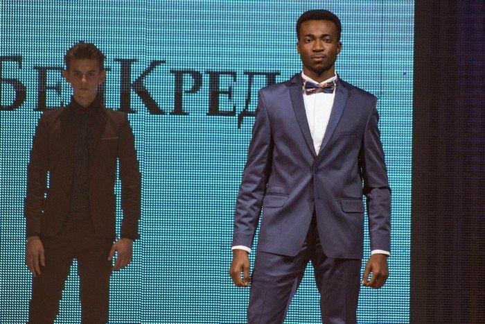В Гродно прошел фестиваль моды «Grodno Fashion Show 2016», фото-5