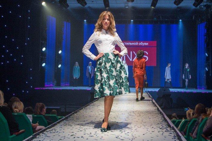 В Гродно прошел фестиваль моды «Grodno Fashion Show 2016», фото-1