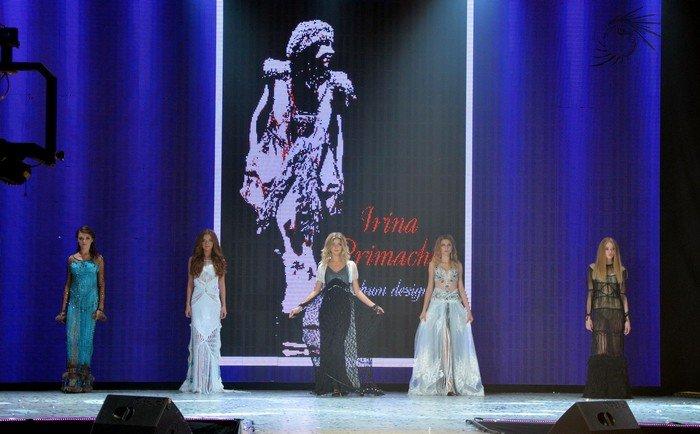 В Гродно прошел фестиваль моды «Grodno Fashion Show 2016», фото-21