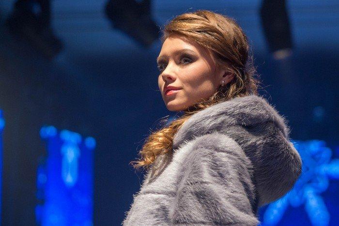 В Гродно прошел фестиваль моды «Grodno Fashion Show 2016», фото-13