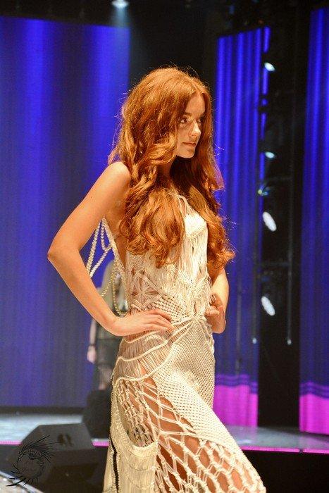 В Гродно прошел фестиваль моды «Grodno Fashion Show 2016», фото-24