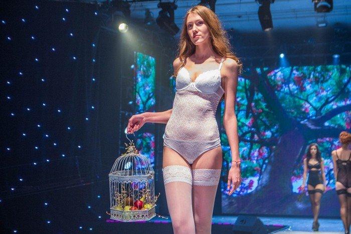 В Гродно прошел фестиваль моды «Grodno Fashion Show 2016», фото-29