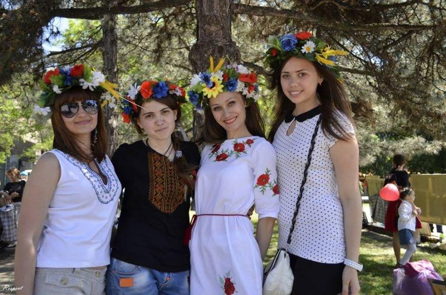 Ирина Ярко: «В политику не пойду, менять страну можно и обычным людям», фото-1