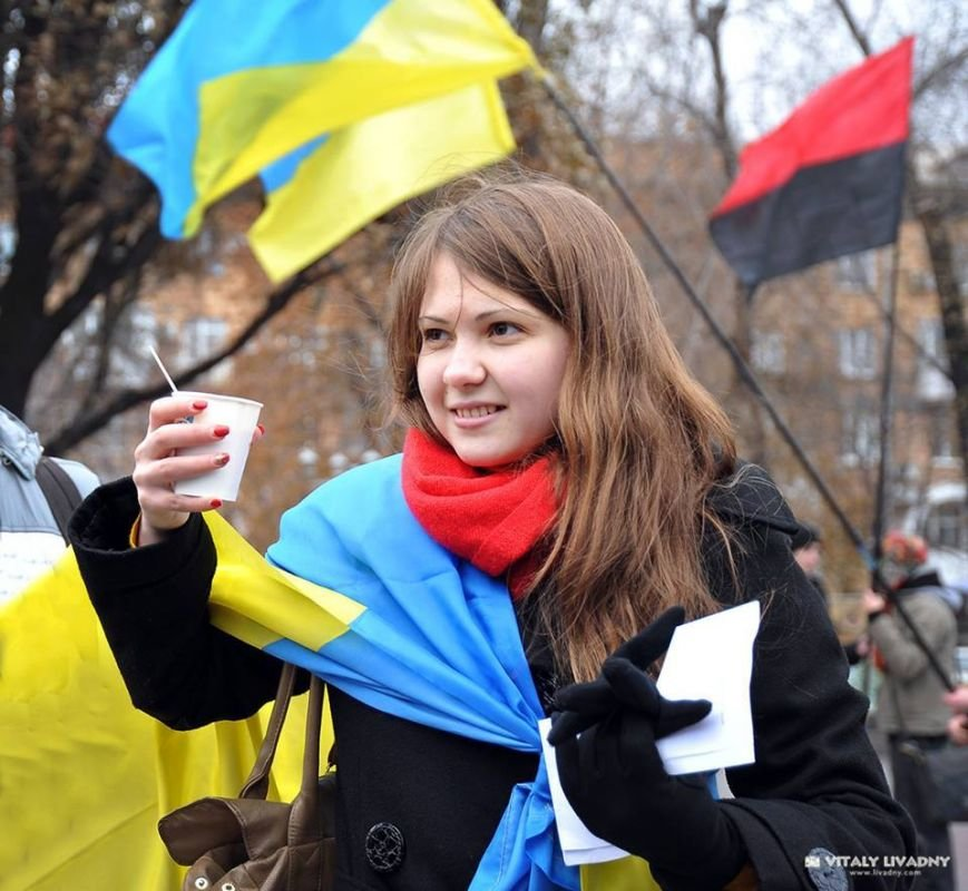Ирина Ярко: «В политику не пойду, менять страну можно и обычным людям», фото-4