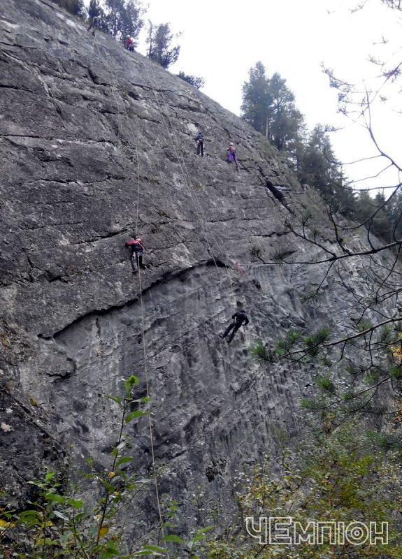 Альпіністи-1