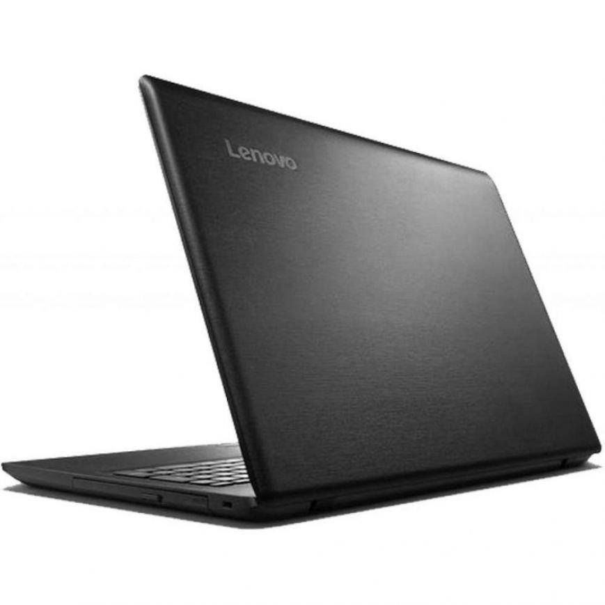 Lenovo IdeaPad 110-15