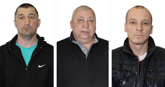 Прокурор запросил для «алмазных мошенников» из Гродно от 7 до 10 лет тюрьмы, фото-1