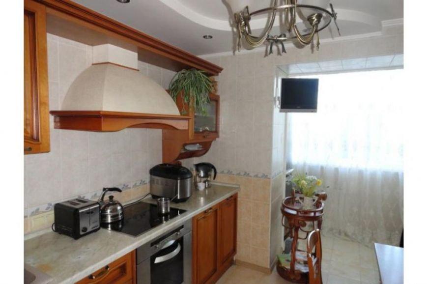 Топ-5: самые дорогие квартиры Мариуполя, фото-5