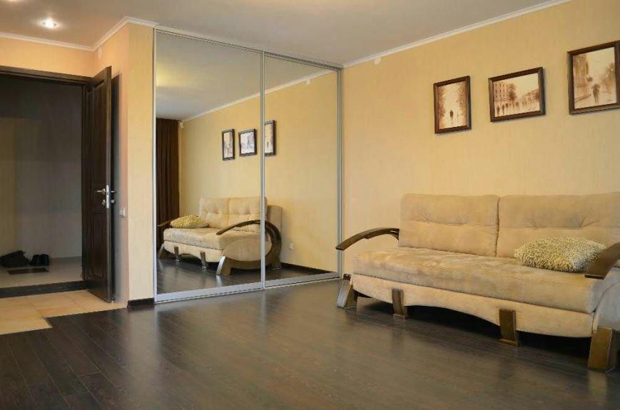 Топ-5: самые дорогие квартиры Мариуполя, фото-7