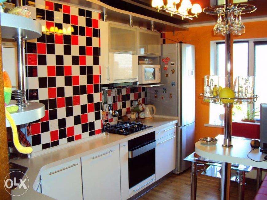 Топ-5: самые дорогие квартиры Мариуполя, фото-19