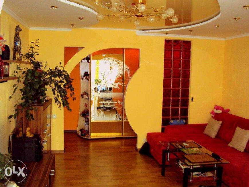 Топ-5: самые дорогие квартиры Мариуполя, фото-17