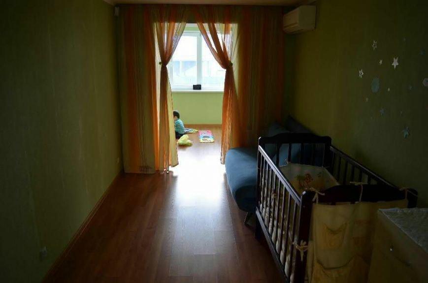 Топ-5: самые дорогие квартиры Мариуполя, фото-9