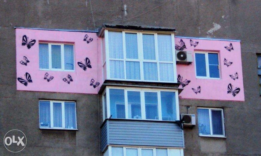 255174640_12_1000x700_srochno-prodam-3-h-komnatnuyu-kvartiru-cheremushki-primorskiy-rayon-_rev003 (1)