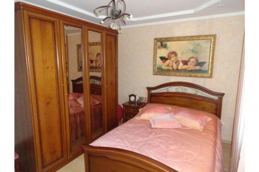 Топ-5: самые дорогие квартиры Мариуполя, фото-6