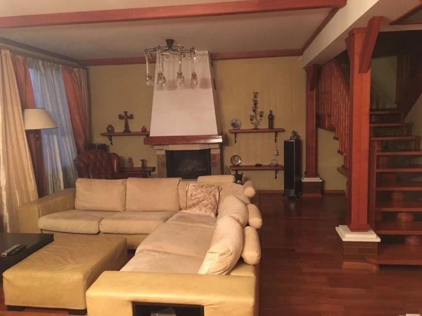Топ-5: самые дорогие квартиры Мариуполя, фото-13