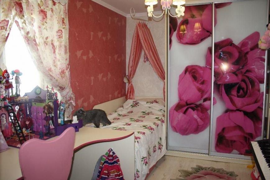 Топ-5: самые дорогие квартиры Мариуполя, фото-3