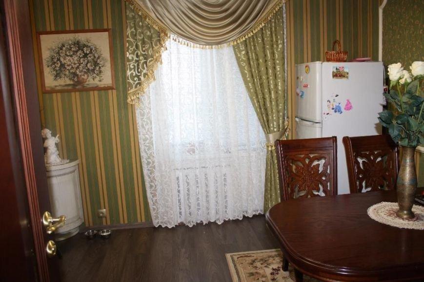 Топ-5: самые дорогие квартиры Мариуполя, фото-2