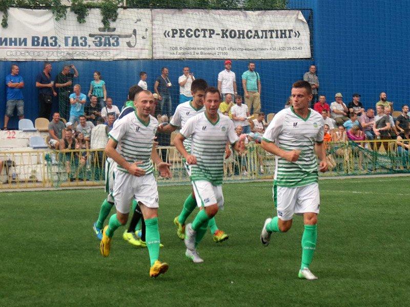 нивовцы-празднуют-успех
