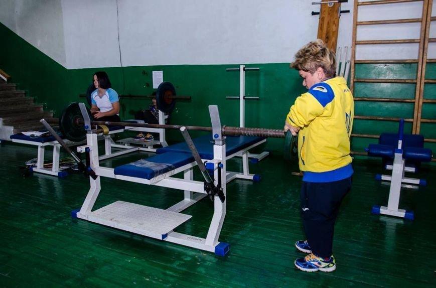 Чемпионка Паралимпиады Лидия Соловьева: «В Рио ехала исключительно за медалью», фото-1