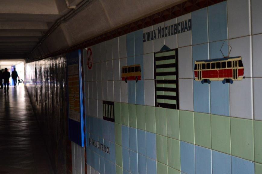 #ХочувРостов: Дом на Тургеневской и окрестности, фото-3
