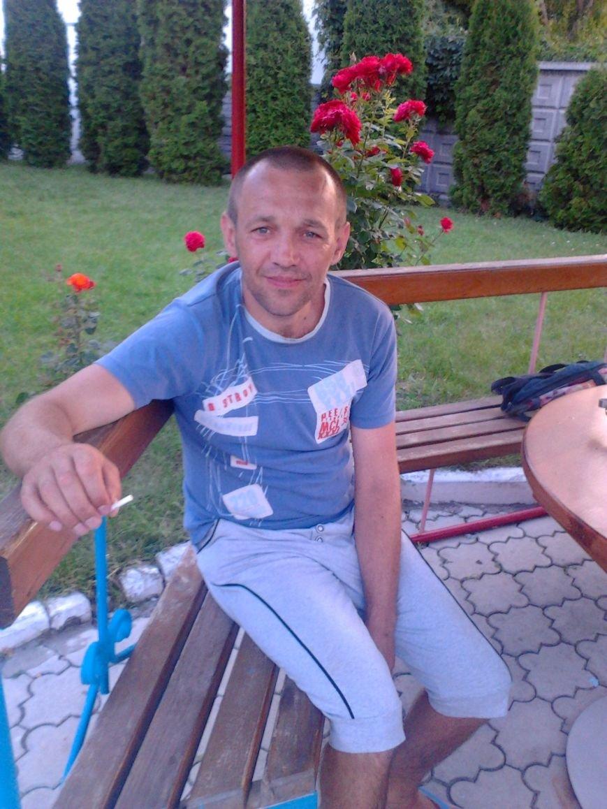Денис Бондарь