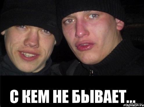 Потрачено: в Кременчуге грабители после ограбления пришли в больницу за помощью и попали на ограбленного им человека и полицию, фото-4