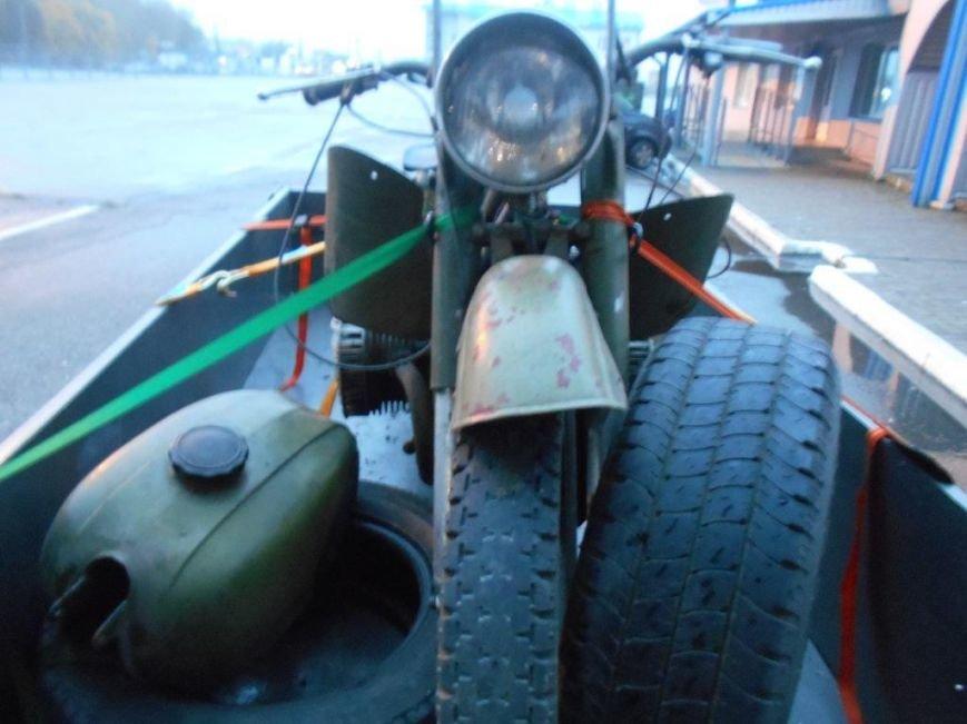 Причеп+мотоцикл_5
