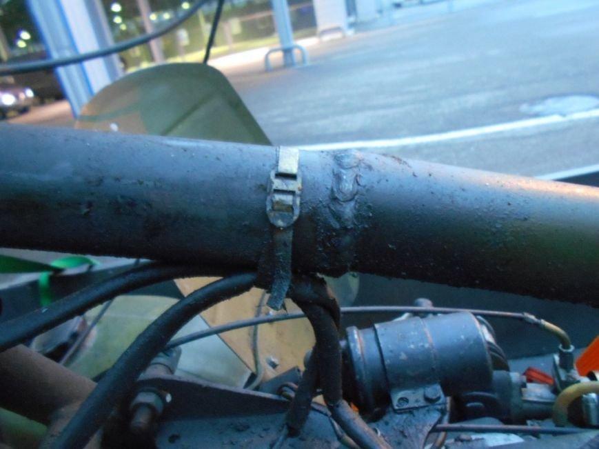 Причеп+мотоцикл_3