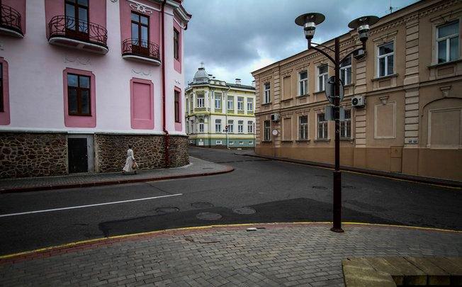 Публичные дома Гродно: 15 фактов о гродненских борделях, фото-4