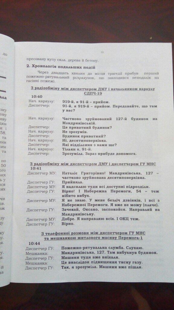 Эхо трагедии на Мандрыковке: жильцы дома до сих пор не могут прийти в себя (ФОТО), фото-4