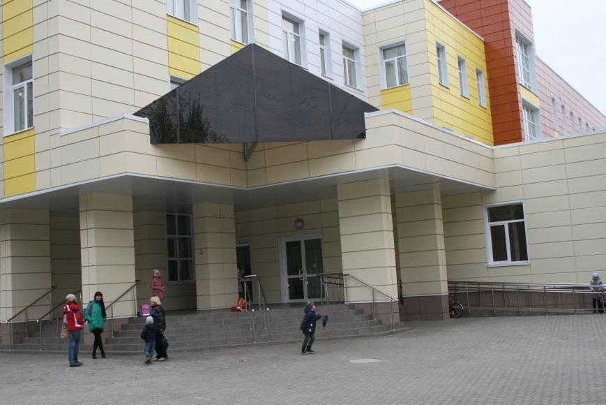 Наркотики под видом жвачек дошли до школ Троицка в Новой Москве, фото-2
