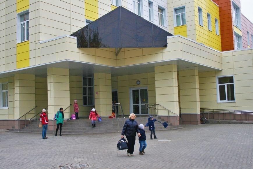Наркотики под видом жвачек дошли до школ Троицка в Новой Москве, фото-4