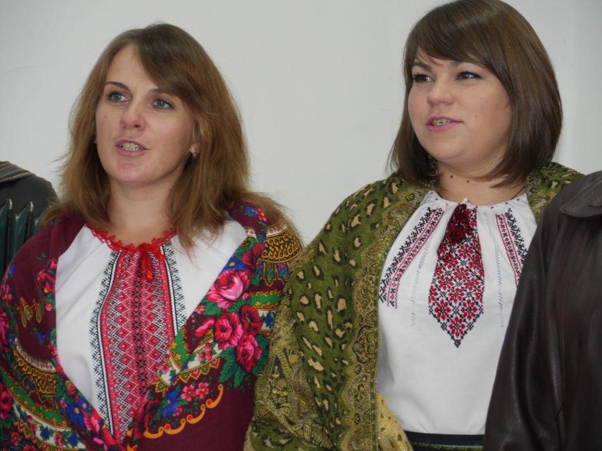«МРІЯ Агрохолдинг» підтримала громаду Старого Почаєва у створенні кооперативу (Фоторепортаж), фото-15