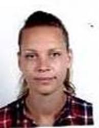 На Тернопільщині 17-річна дівчина втекла з інтернату, фото-1