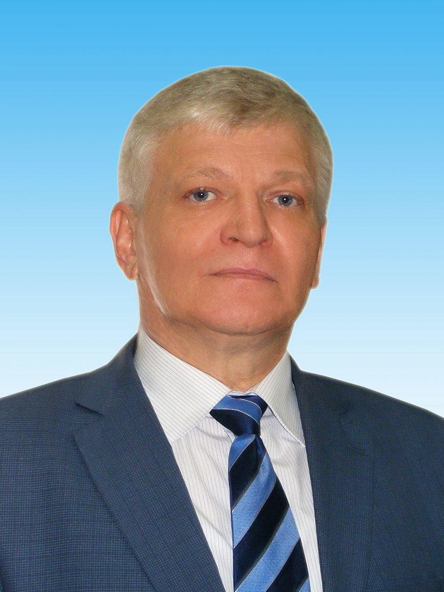 У кого из председателей районных советов Чернигова заработки больше?, фото-2
