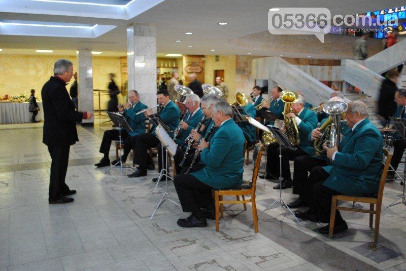 В Кременчуге были награждены 80 кременчугских защитников Украины (ФОТО), фото-3