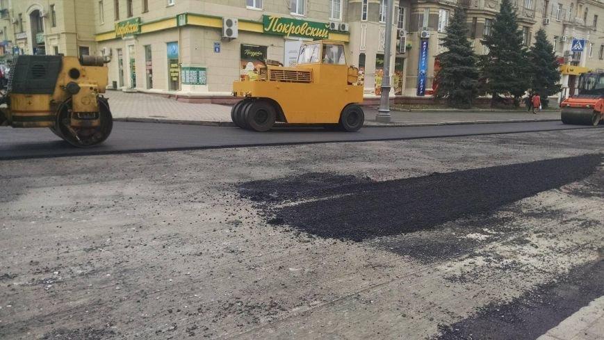 Подчиненные Кернеса решили отремонтировать за миллион гривен улицу, которую сделали полгода назад (ФОТО), фото-3