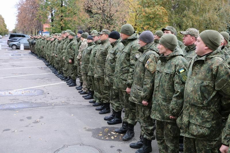 SlavRazvod (08)
