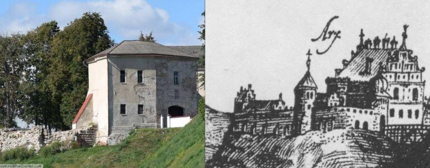 Мнение блогера: 9 зданий в Гродно, которым нужно вернуть прежний вид, фото-9