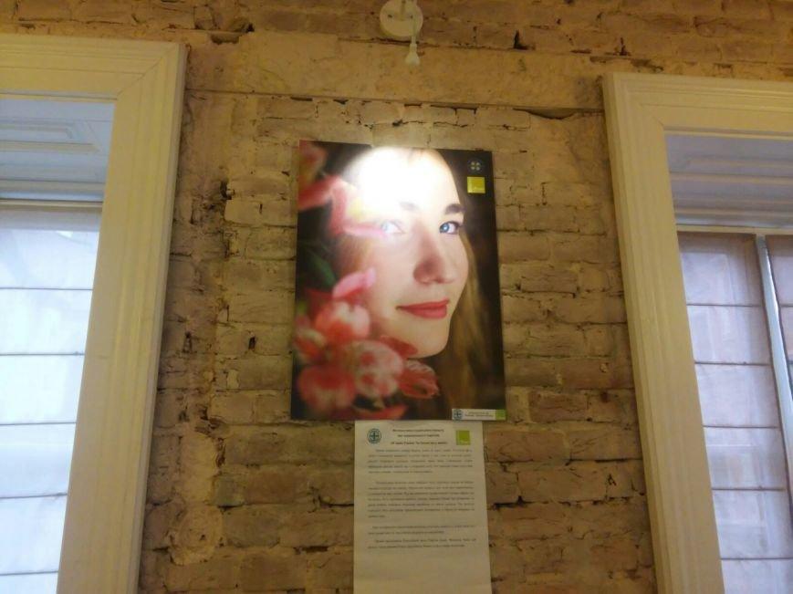 Впродовж двох тижнів львів'ян запрошують на фотовиставку соціального проекту про надможливості підлітків (ФОТО), фото-5