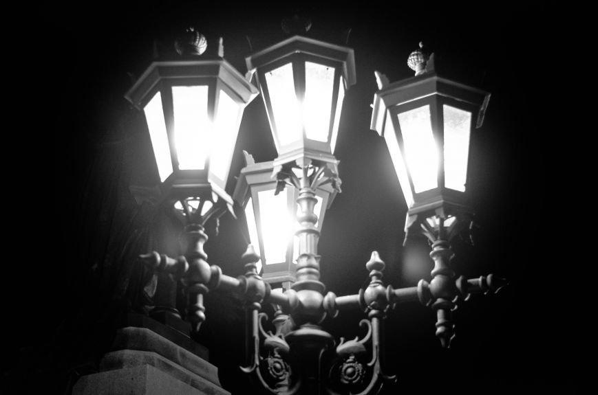 Памятник Екатерине II: восстановление исторической справедливости и излюбленное место прогулок горожан (ФОТО), фото-15