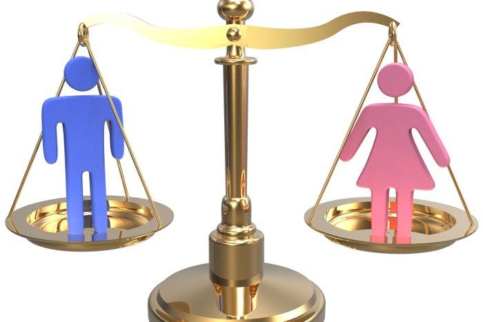 На Днепропетровщине учтут половые признаки при распределении бюджета (ФОТО), фото-1