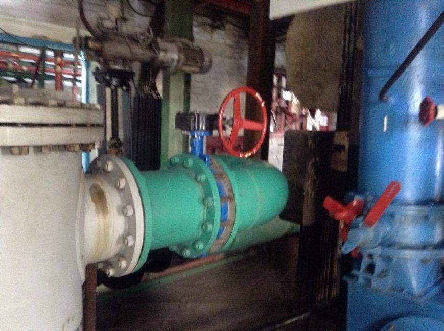В Мариуполе почти половина домов остается без отопления ( Дополнено, ФОТО, ВИДЕО), фото-5