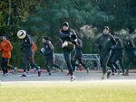 """Донецкий """"Шахтёр"""" проведет матч третьего тура Лиги Европы, фото-1"""