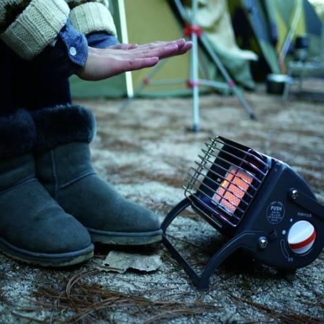 Включите отопление: пока в квартирах Днепра холодные батареи, в соцсетях появились фотожабы, фото-9
