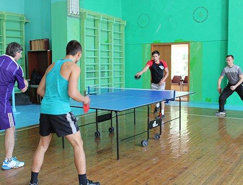 православные игры3